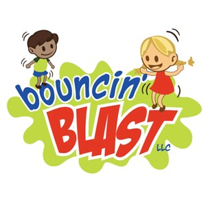 East Orange Bounce House | Bouncin' Blast, LLC