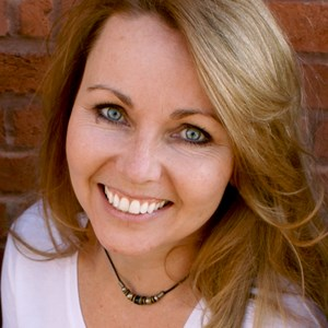 Brown Keynote Speaker | Dawn Manske - An Unlikely Entrepreneur