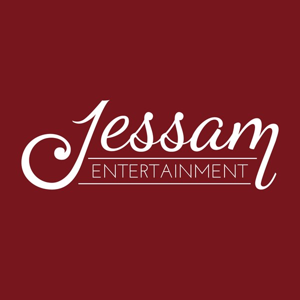 JESSAM Entertainment - Pianist - Saint George, UT