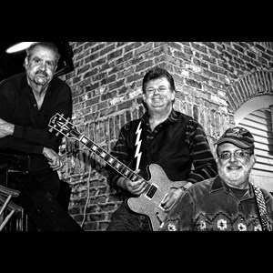 Hemphill Rock Band | The Sultans