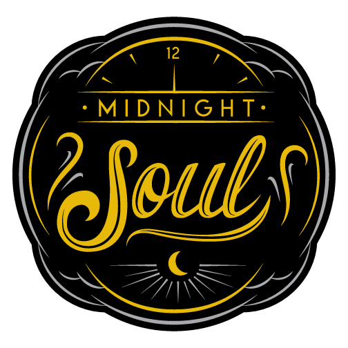 Midnight Soul - Cover Band - Los Angeles, CA