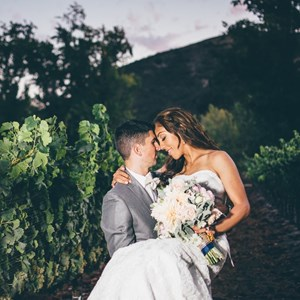 Pismo Beach Wedding Photographer | Luke Jones Photography