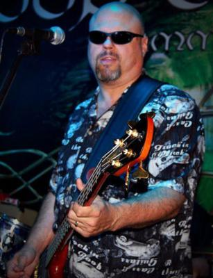 Men In Blues | Roswell, GA | Blues Band | Photo #15