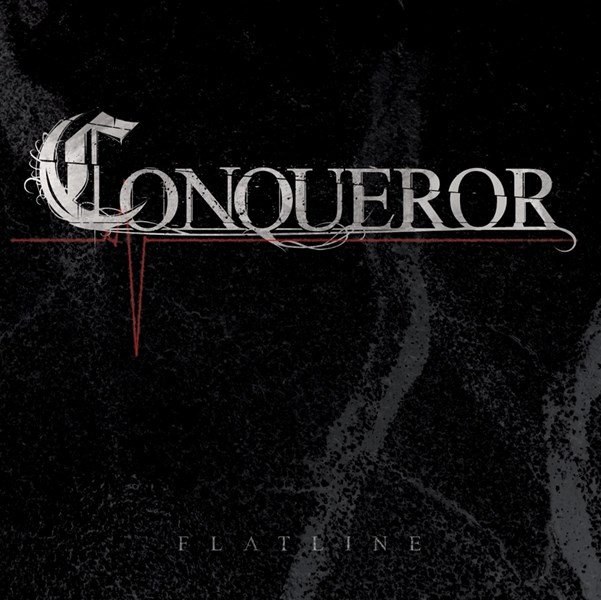 Conqueror - Rock Band - Youngstown, OH