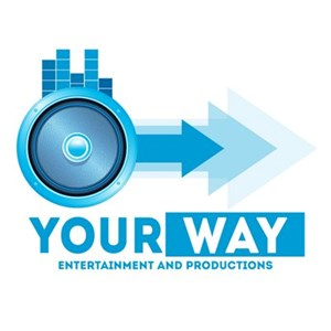New London House DJ | Your Way Entertainment And Productions
