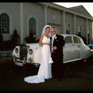 Massachusetts Event Limo | ATR Limousine