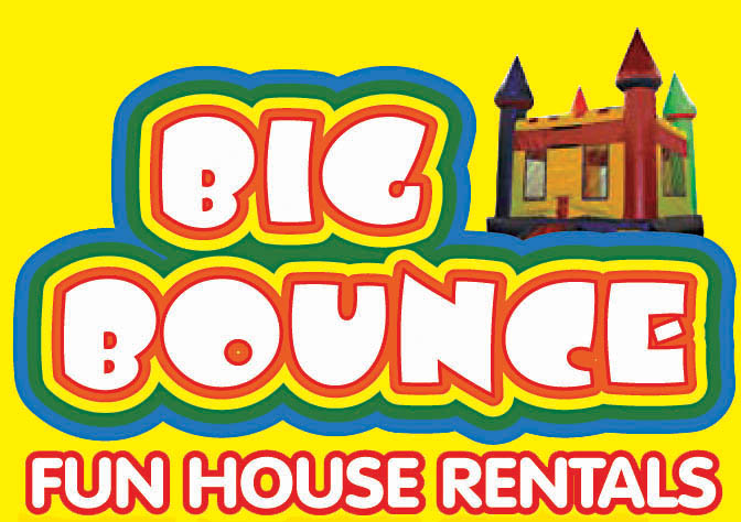 Big Bounce Fun House Rentals - Party Inflatables - Greencastle, IN