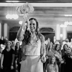 Colorado Wedding DJ | Mannequin Wedding DJ's PLUS!