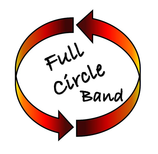 Full Circle Band - Classic Rock Band - Burlington, VT