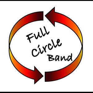 Vermont Rock Band | Full Circle Band