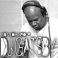 Dee Jay Gatsby - Party DJ - White Plains, NY