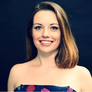 New Haven Opera Singer | Clare Maloney Vocals: Classical to Top 40