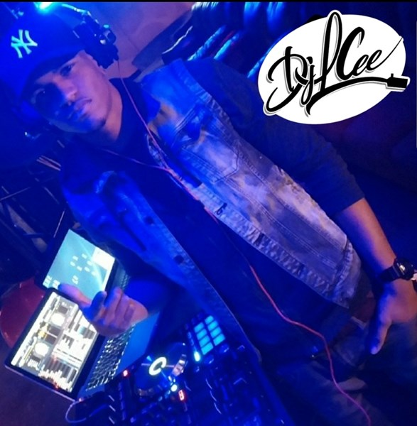 D.J. L Cee  The Crowd Pleaser  - DJ - Los Angeles, CA