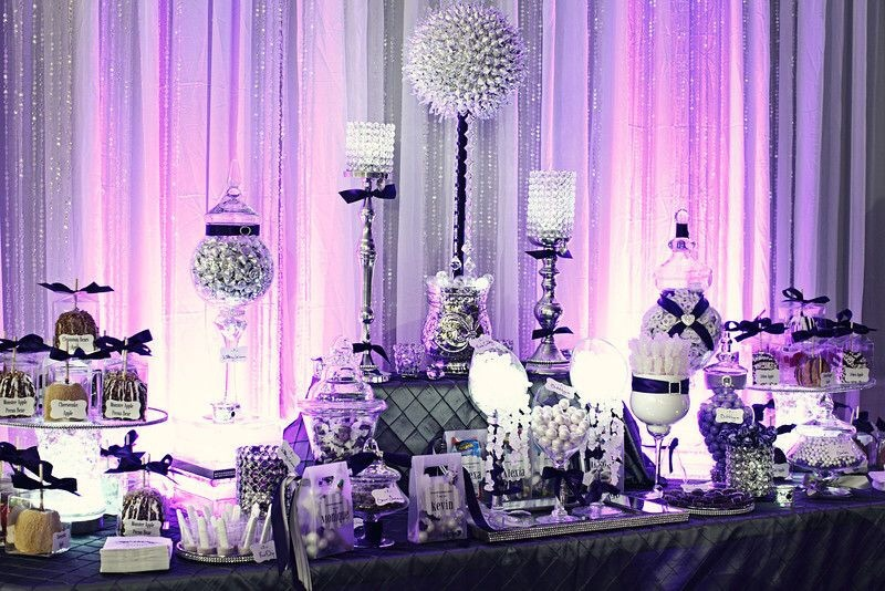 A Royal Affair Event Planning & Decor LLC - Event Planner - Baltimore, MD