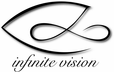 Infinite Vision Events, LLC - Event Planner - Louisville, KY