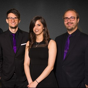 Madison Heights, MI Variety Band | Weekend ComeBack