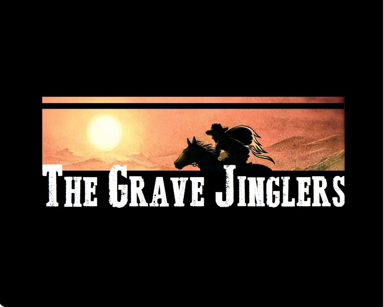 The Grave Jinglers - Rock Band - Oyster Bay, NY