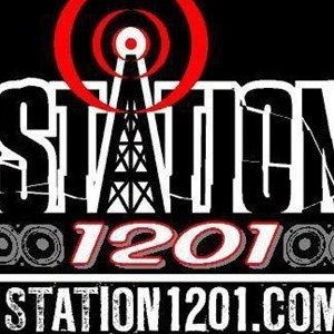 Maryland Variety Band | Station 1201
