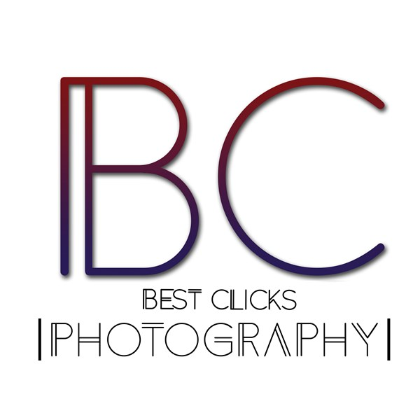 Best Clicks Photography - Photographer - Cherry Hill, NJ