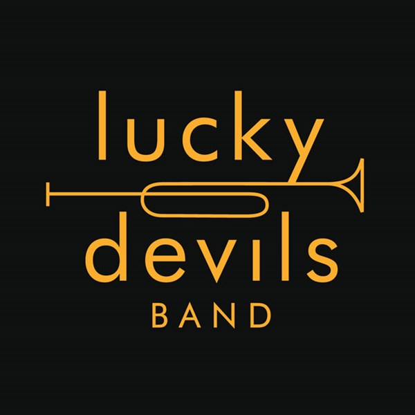 Lucky Devils Band - Pop Band - Santa Barbara, CA