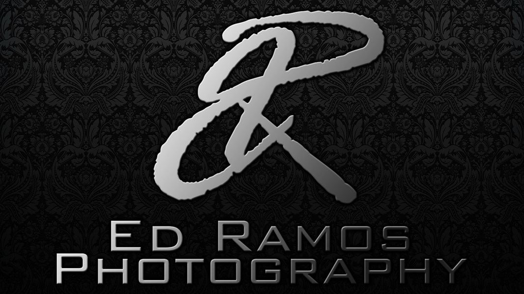 Ed Ramos Photography - Photographer - Fort Lauderdale, FL