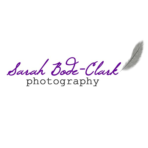 Sarah Bode-Clark Photography - Photographer - Brooklyn, NY
