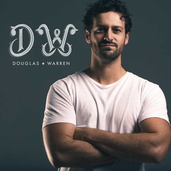 Douglas Warren Band - Country Band - Nashville, TN