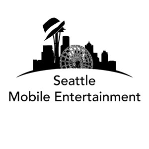 Naches Karaoke DJ | Seattle Mobile Ent.