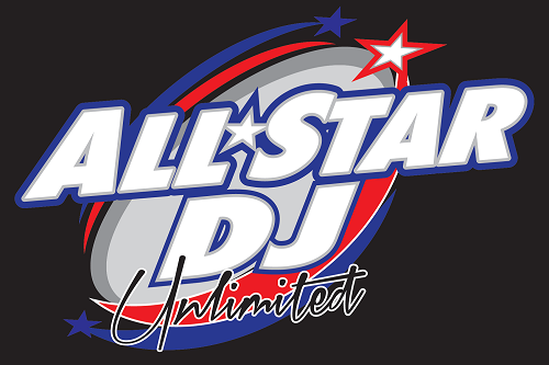All Star DJ - Mobile DJ - Loganville, GA