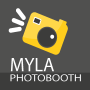 MYLA Photo Booth - Photo Booth - Tarzana, CA