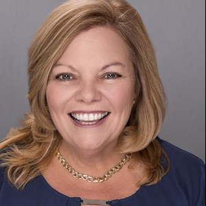 Fayetteville Corporate Speaker | Kate Delaney