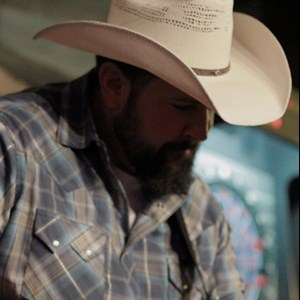 Waco, TX Country Band | Dave Welch