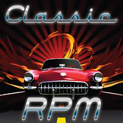 Classic RPM - Variety Band - Columbus, OH