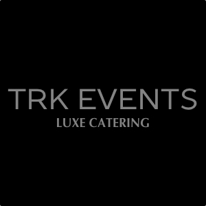 TRK Events - Caterer - New York City, NY