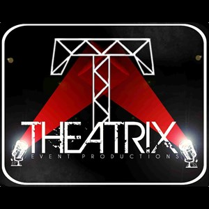 Kearny Video Game Party | Theatrix Event Productions