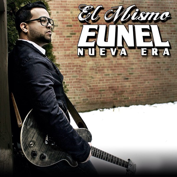 Eunel Nueva Era - Latin Band - New York City, NY