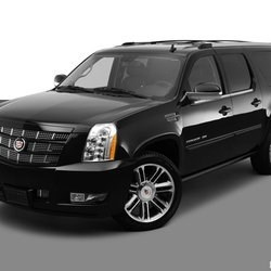 Maywood Party Limo | Airport Shuttle Runner Transportation & Limousine