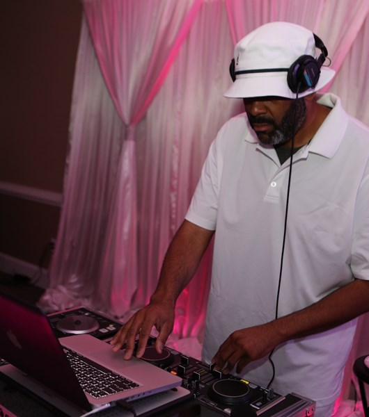 SoundZone Entertainment, LLC - DJ - Atlanta, GA
