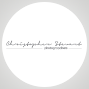 Christopher Stewart Photographers - Photographer - Kelowna, BC