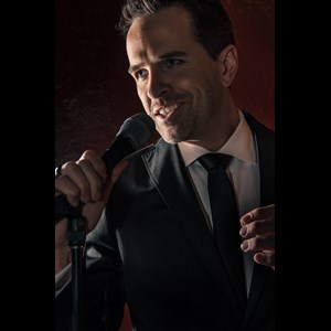 Deer Harbor Big Band | Tony Barton Big Band