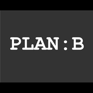 Evington Cover Band | PLAN:B