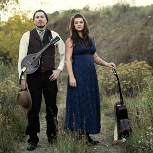 Ritzville Acoustic Band | The W Lovers