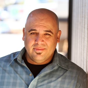 Hilton Head Sports Speaker | Carlos Rodriguez - Clean Corporate Comedy