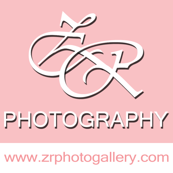 ZRphoto - Photographer - Brooklyn, NY