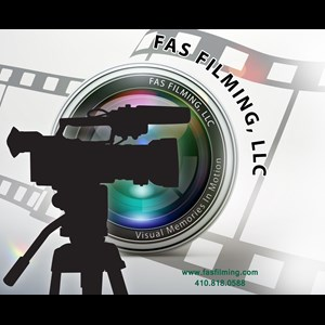 Bristow Wedding Videographer | FAS Filming, LLC