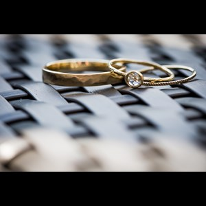 Shawnee On De Wedding Videographer | Creative Photo And Video