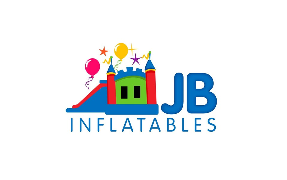 jbinflatables - Party Inflatables - Highland Falls, NY