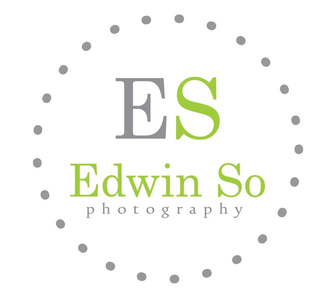 Edwin So Photography - Photographer - Hacienda Heights, CA