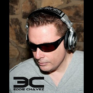 Livingston Video DJ | DJ Eddie Chavez