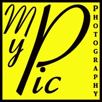 MyPic Photography & Photo Booth - Photo Booth - Lake Orion, MI